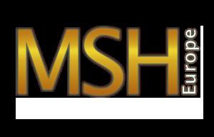 MSH Europe